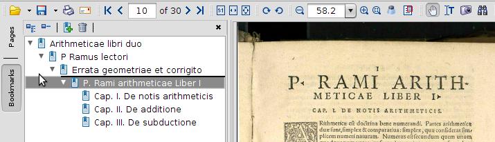 PDFStudio-OrderingBookmarks